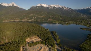 """Photo 4: 8975 99 Highway in Whistler: Rainbow Land for sale in """"Rainbow"""" : MLS®# R2538176"""