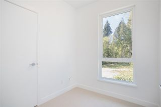 Photo 25: 47 3597 MALSUM DRIVE in North Vancouver: Roche Point Townhouse for sale : MLS®# R2483819