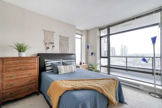 """Photo 13: 1902 4250 DAWSON Street in Burnaby: Brentwood Park Condo for sale in """"OMA2"""" (Burnaby North)  : MLS®# R2484104"""