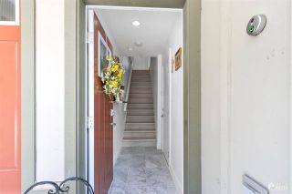 """Photo 3: 39 2845 156 Street in Surrey: Grandview Surrey Townhouse for sale in """"THE HEIGHTS"""" (South Surrey White Rock)  : MLS®# R2585100"""