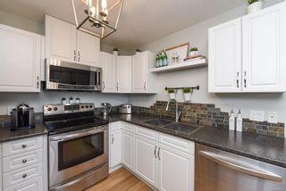 Photo 16: 53 717 Aspen Rd in : CV Comox (Town of) Condo for sale (Comox Valley)  : MLS®# 880029