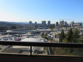 """Photo 6: 1009 460 WESTVIEW Street in Coquitlam: Coquitlam West Condo for sale in """"PACIFIC HOUSE"""" : MLS®# R2450767"""