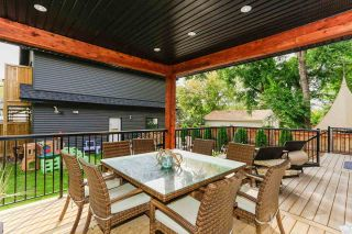 Photo 3: 10949 73 Avenue in Edmonton: Zone 15 House for sale : MLS®# E4239286