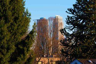 Photo 3: 3527 E GEORGIA Street in Vancouver: Renfrew VE Land for sale (Vancouver East)  : MLS®# R2435323