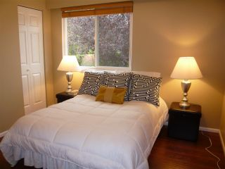 Photo 12: 11951 NO 2 ROAD in Vancouver: Westwind House for sale (Richmond)  : MLS®# R2118368