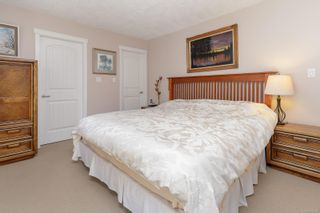 Photo 28: 6000 Stonehaven Dr in : Du West Duncan House for sale (Duncan)  : MLS®# 875416