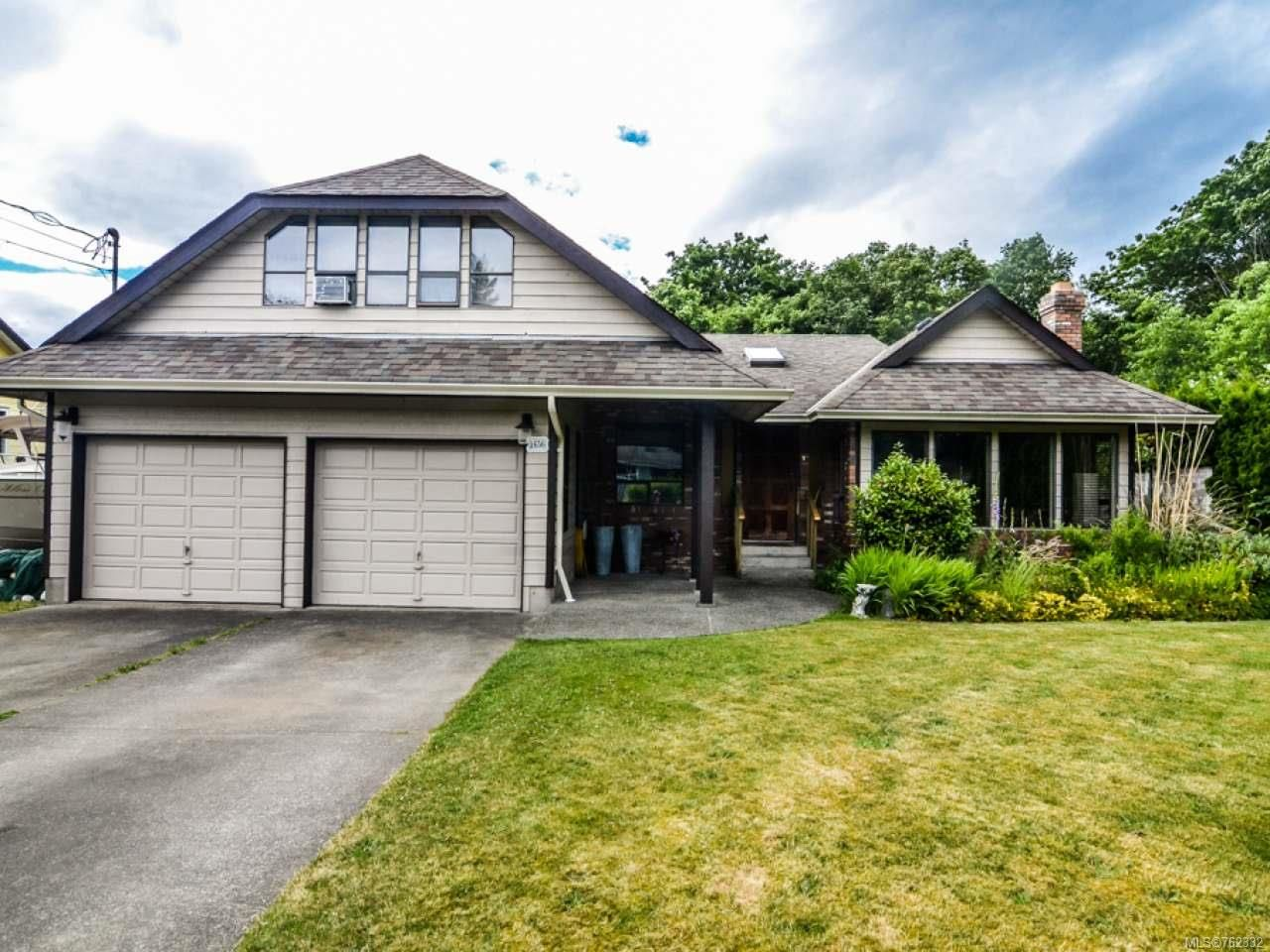 Photo 41: Photos: 1656 Galerno Rd in CAMPBELL RIVER: CR Campbell River Central House for sale (Campbell River)  : MLS®# 762332