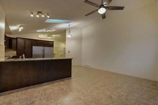 Photo 12: 1331 Kings Heights Road SE: Airdrie Detached for sale : MLS®# A1103852