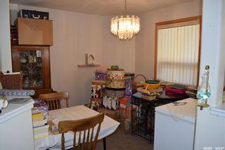 Photo 6: 101 505 MAIN Street in Saskatoon: Nutana Residential for sale : MLS®# SK871488