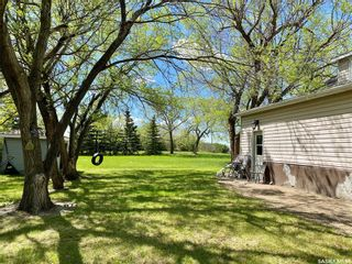 Photo 24: 205 Saskatchewan Avenue South in Strongfield: Residential for sale : MLS®# SK862632