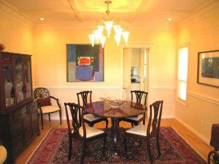 Photo 3: 6071 BARNARD Drive in Richmond: Terra Nova House for sale : MLS®# V845626