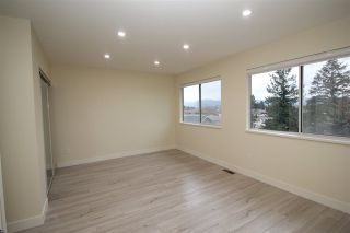 Photo 8: 1262 GATEWAY Place in Port Coquitlam: Citadel PQ House for sale : MLS®# R2536405