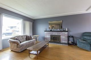 Photo 2: 5735 LAUREL Street in Burnaby: Central BN House for sale (Burnaby North)  : MLS®# R2343643