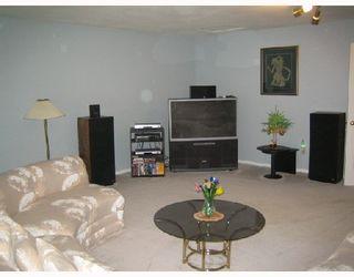 Photo 6: 1336 ERSKINE Street in Coquitlam: Scott Creek House for sale : MLS®# V684492