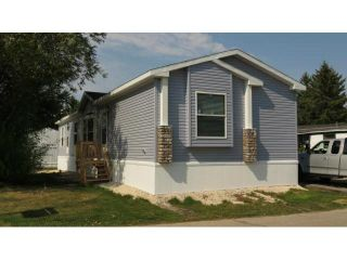 Photo 1: 78 Springwood Drive in WINNIPEG: St Vital Residential for sale (South East Winnipeg)  : MLS®# 1217984