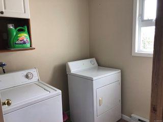Photo 13: A 2775 Myra Pl in Courtenay: CV Courtenay East Half Duplex for sale (Comox Valley)  : MLS®# 871782