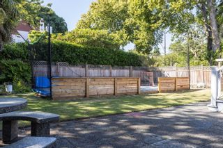 Photo 31: 396 King George Terr in Oak Bay: OB Gonzales House for sale : MLS®# 886520
