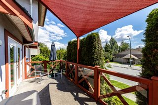 Photo 21: 1106 ST. GEORGES Avenue in North Vancouver: Central Lonsdale Townhouse for sale : MLS®# R2460985