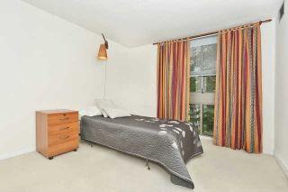 Photo 11: 278 Bloor St, Unit 507, Toronto, Ontario M4W3M4 in Toronto: Condominium Apartment for sale (Rosedale-Moore Park)  : MLS®# C3332372