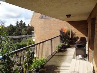 Photo 22: 603 4030 Quadra St in VICTORIA: SE High Quadra Condo for sale (Saanich East)  : MLS®# 827752
