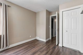 Photo 32: 311 Bridlewood Lane SW in Calgary: Bridlewood Row/Townhouse for sale : MLS®# A1136757