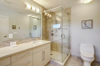 Photo 21: 3713 43 Street SW in Calgary: Glenbrook House for sale : MLS®# C4134793