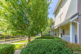 """Photo 26: 37 6965 HASTINGS Street in Burnaby: Sperling-Duthie Townhouse for sale in """"CASSIA"""" (Burnaby North)  : MLS®# R2617080"""