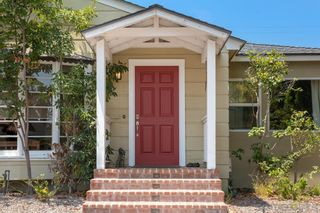 Photo 5: POINT LOMA House for sale : 3 bedrooms : 3744 Poe St. in San Diego