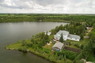 Photo 48: 93A First Point Beach in Wakaw Lake: Residential for sale : MLS®# SK855357