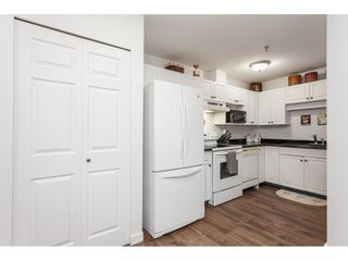 "Photo 15: 108 33688 KING Road in Abbotsford: Poplar Condo for sale in ""College Park Place"" : MLS®# R2473571"