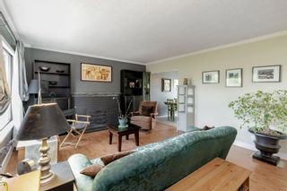 Photo 3: 721 QUADLING Avenue in Coquitlam: Coquitlam West House for sale : MLS®# R2384626