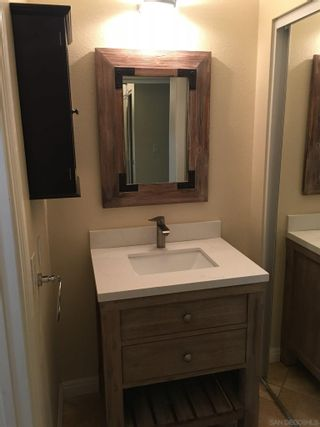Photo 13: CARMEL VALLEY Condo for rent : 2 bedrooms : 13358 Kibbings Rd in San Diego