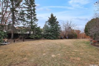 Photo 50: 2926 Huget Place in Regina: Gardiner Heights Residential for sale : MLS®# SK851966
