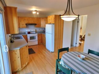 Photo 8: 40 Birch Drive: Gibbons House for sale : MLS®# E4239751