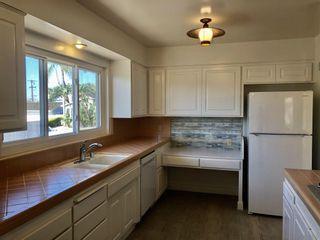 Photo 16: LA JOLLA House for rent : 3 bedrooms : 355 Ricardo Pl