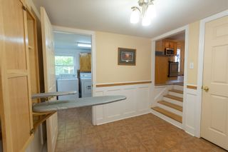 Photo 18: 958 Kelly Drive in Aylesford: 404-Kings County Residential for sale (Annapolis Valley)  : MLS®# 202114318