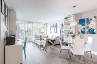 Photo 5: 607 503 W 16TH Avenue in Vancouver: Fairview VW Condo for sale (Vancouver West)  : MLS®# R2398106