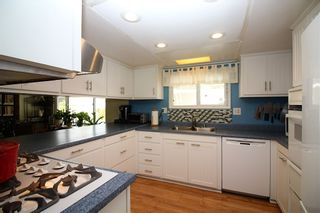 Photo 7: CARLSBAD WEST Manufactured Home for sale : 2 bedrooms : 7008 San Carlos #65 in Carlsbad