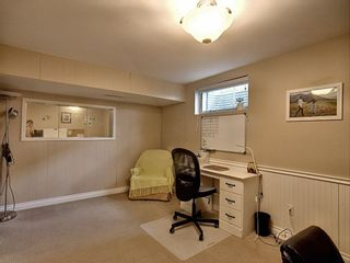 Photo 23: 11223 59 Avenue in Edmonton: Zone 15 House for sale : MLS®# E4245907