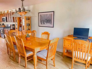 Photo 5: 336 Howey Street in Red Lake: House for sale : MLS®# TB212226