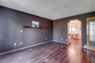 Photo 17: 212 Lakeside Greens Crescent: Chestermere Detached for sale : MLS®# A1143126