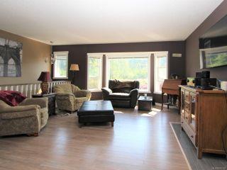Photo 4: 1003 Bramblewood Lane in NANAIMO: Na South Nanaimo House for sale (Nanaimo)  : MLS®# 816122