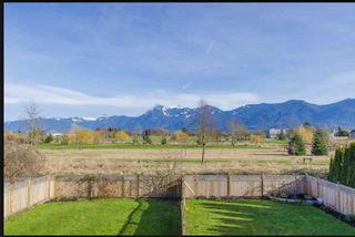 Photo 18: 9376 JAMES Street in Chilliwack: Chilliwack E Young-Yale 1/2 Duplex for sale : MLS®# R2527082