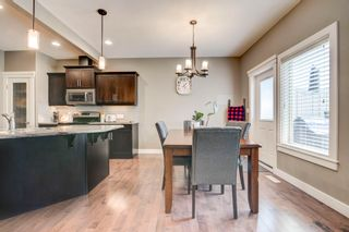 Photo 12: 94 8602 SOUTHFORT Boulevard: Fort Saskatchewan House Half Duplex for sale : MLS®# E4248296