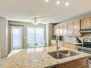 Photo 5: 9 Cambria Place: Strathmore Detached for sale : MLS®# A1051462