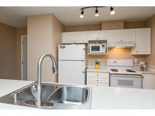 "Photo 10: 206 20277 53 Avenue in Langley: Langley City Condo for sale in ""Metro 11"" : MLS®# R2246436"