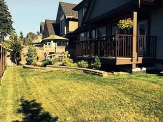 Photo 19: 16273 26A Ave in South Surrey White Rock: Home for sale : MLS®# F1417648