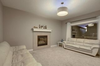 Photo 13: 1100 Brightoncrest Green SE in Calgary: New Brighton Detached for sale : MLS®# A1060195