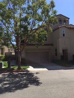 Photo 25: SAN MARCOS House for rent : 3 bedrooms : 1654 Sunnyside Ave
