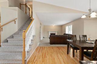 Photo 15: 279 Kucey Terrace in Saskatoon: Arbor Creek Residential for sale : MLS®# SK809054